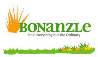 bizcard-small